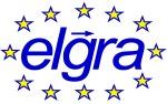 ELGRA-logonew_blue